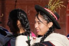 04_nandita_Huancavelica_DSC00624