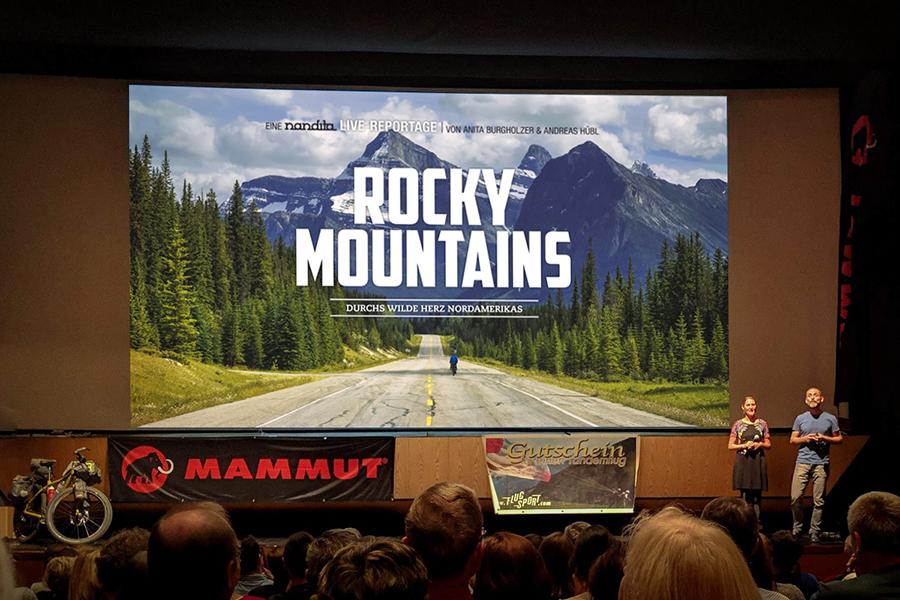 nandita_Rockies_Premiere_03