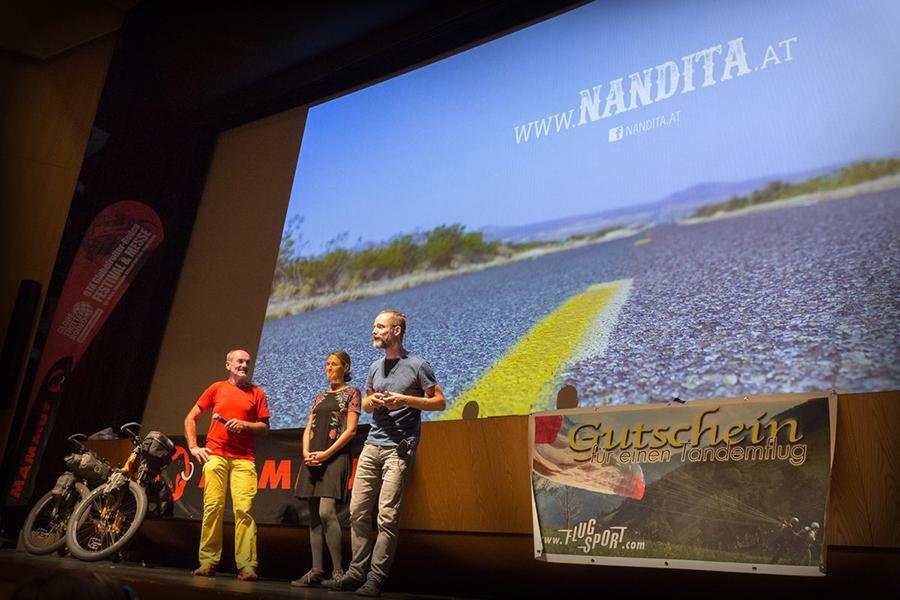 nandita_Rockies_Premiere_08