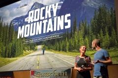 nandita_Rockies_Premiere_04