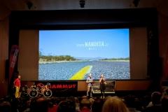 nandita_Rockies_Premiere_05