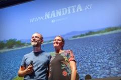 nandita_Rockies_Premiere_06